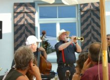 river house jazz 26062005 1 20160514 1147990022