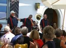 river house jazz 26062005 8 20160514 1925699232