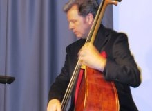 willy bischof trio 17132012 3 20160514 1657586590